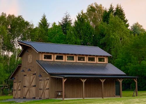 Petals-and-Props-Barn